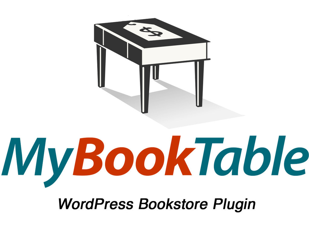 MyBookTable WordPress Bookstore Plugin's video poster