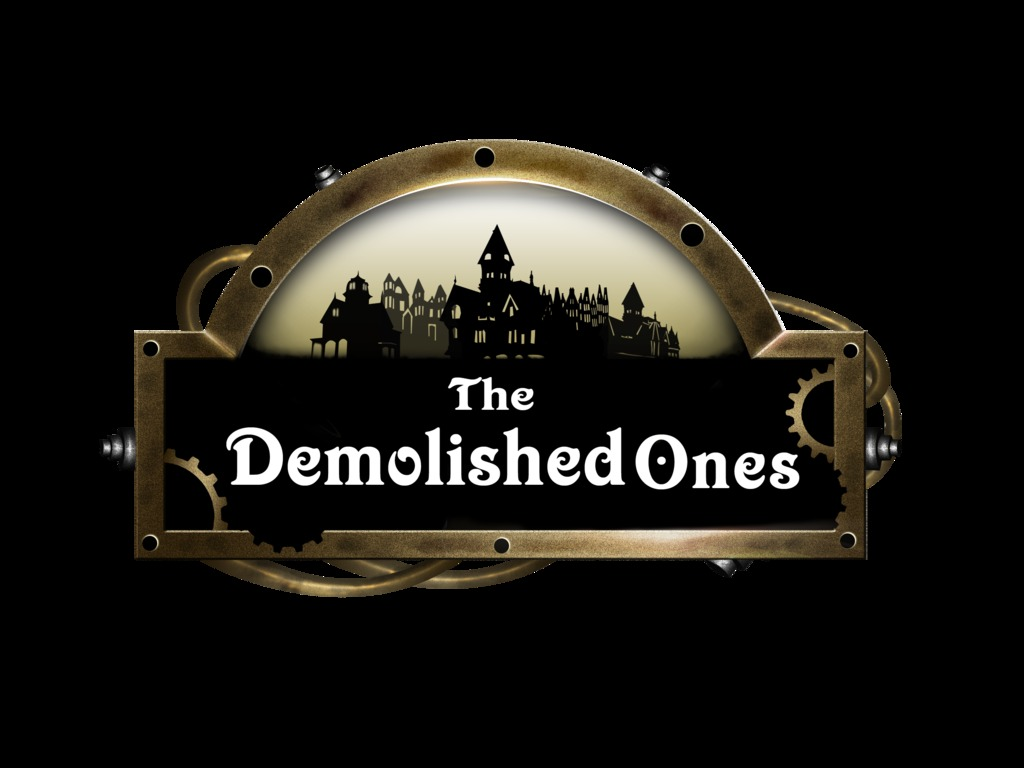 The Demolished Ones's video poster