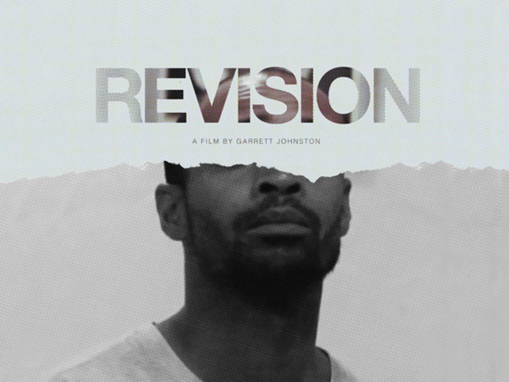 REVISION - A film about memory, family and forgetting both.'s video poster