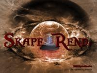 Skape Rend URPG