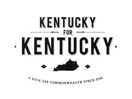Kentucky for Kentucky: Kick Ass Super Bowl Commercial's video poster