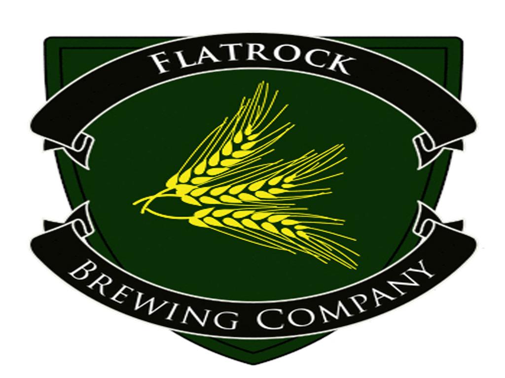 Flatrock Brewery Pioneers's video poster