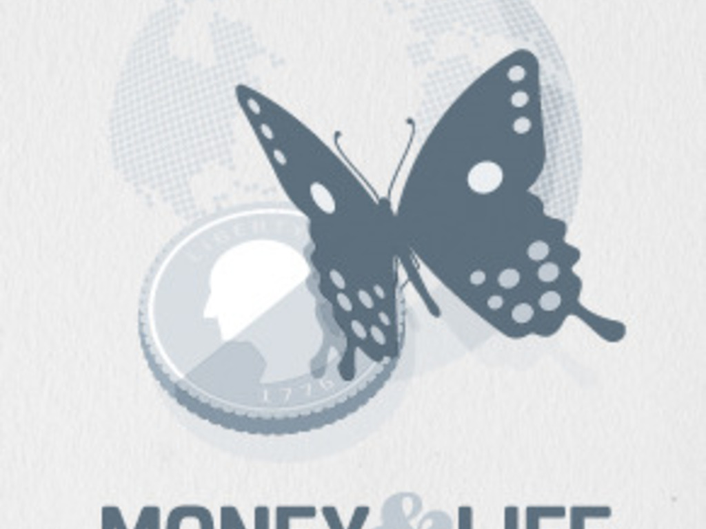 Get Money & Life On the Road!'s video poster