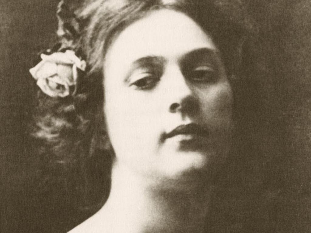 Alma, Unshakable: A Novel's video poster