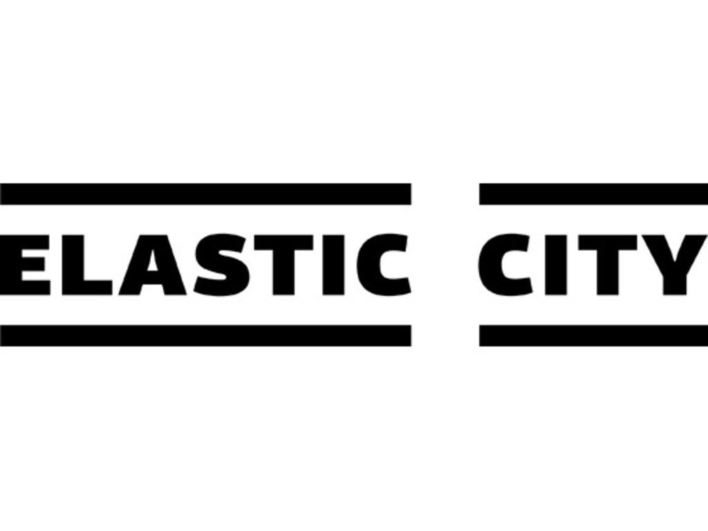 Elastic City: 2012 Season of Artist-Led Walks's video poster