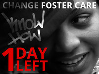 KNOW HOW: Finishing a film by and about foster care youth