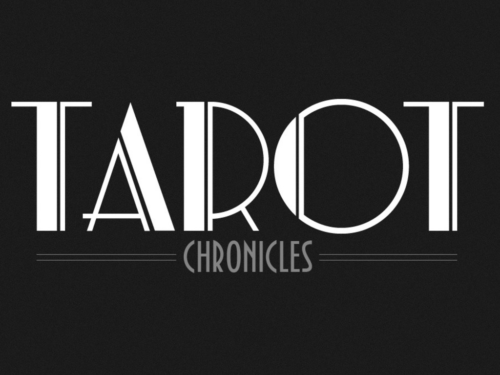 The Tarot Chronicles - Pilot Episode's video poster