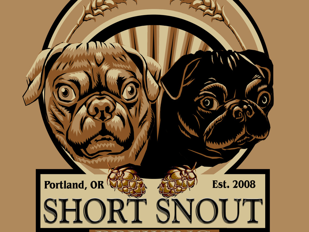 Short Snout Brewing's video poster