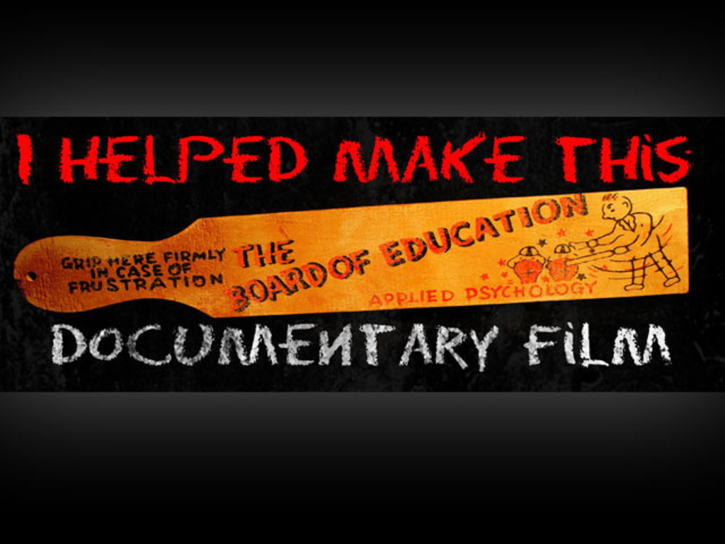 The Board Of Education: A Documentary Film.'s video poster