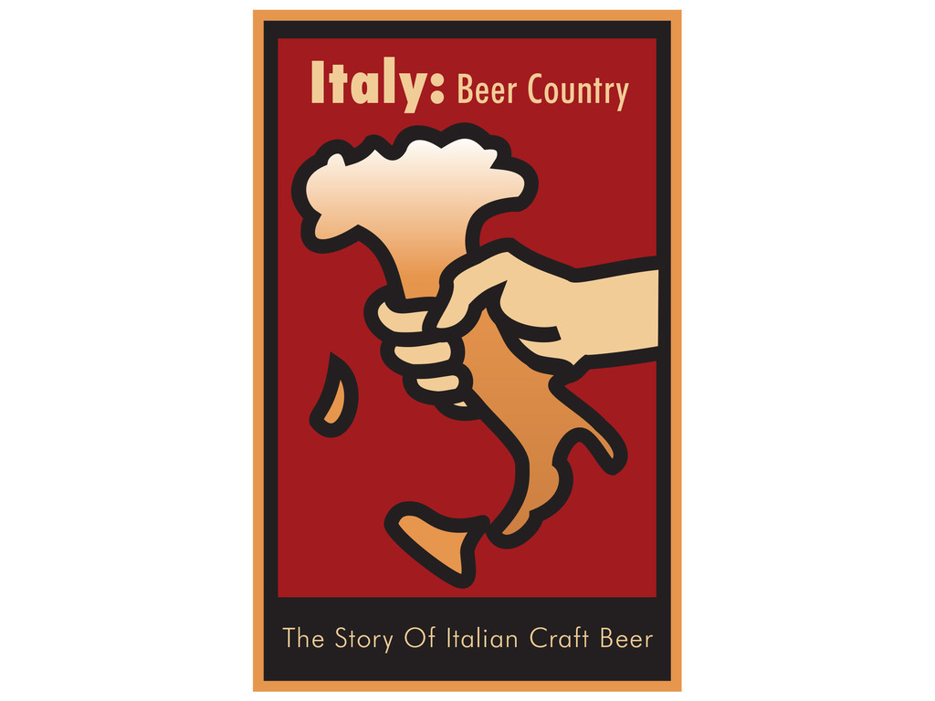 Italy: Beer Country - The Story Of Italian Craft Beer's video poster