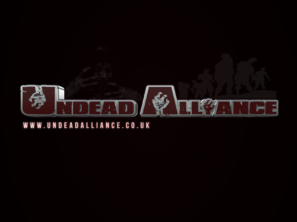 Undead Alliance, a FPS Zombie Survival Indie Game.'s video poster