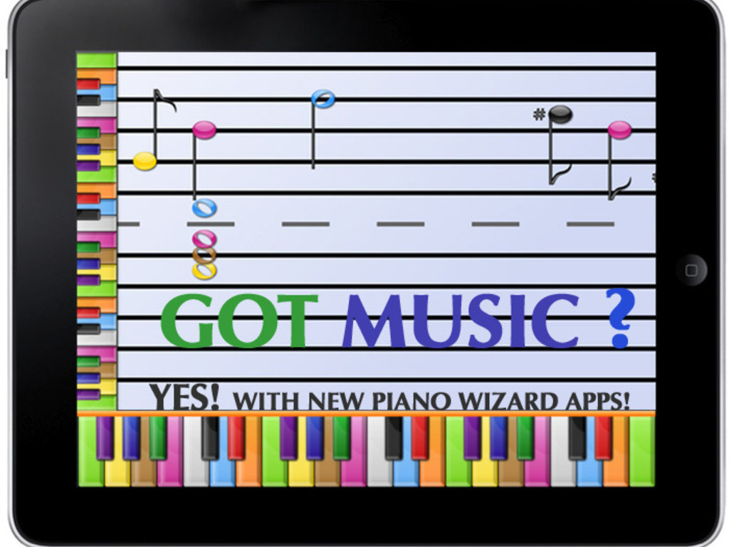 Learn To Play Music In Minutes  & KickStart Your Brain!'s video poster