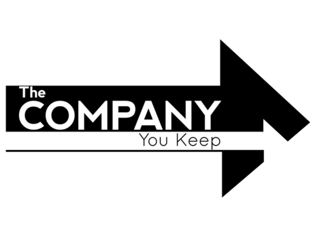 The Company You Keep's video poster