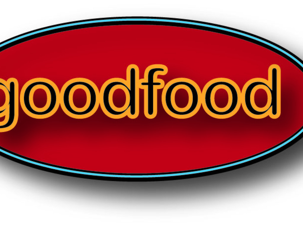 goodfood's video poster