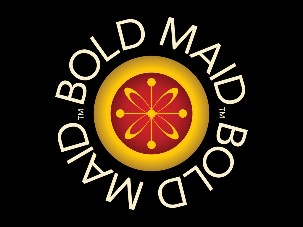 BOLD MAID, a matching card game for kids.'s video poster