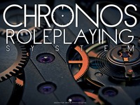 Chronos: The Universal LARP System