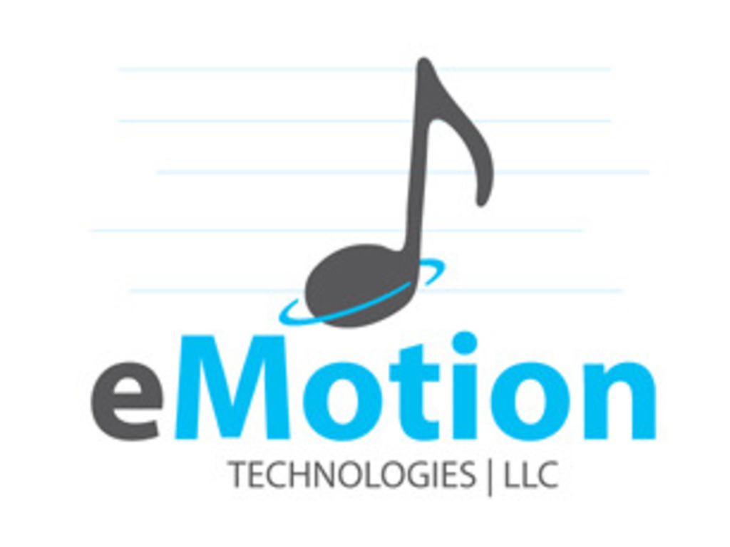 Make your instruments smart. Beta test our eMotes.'s video poster