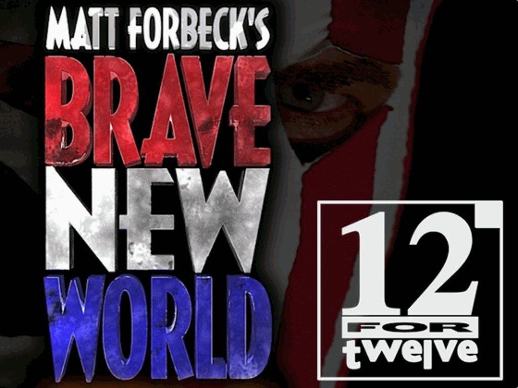12 for '12 (1.0): BNW Novels's video poster