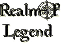 Realm of Legend