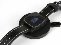 AGENT: The World's Smartest Watch