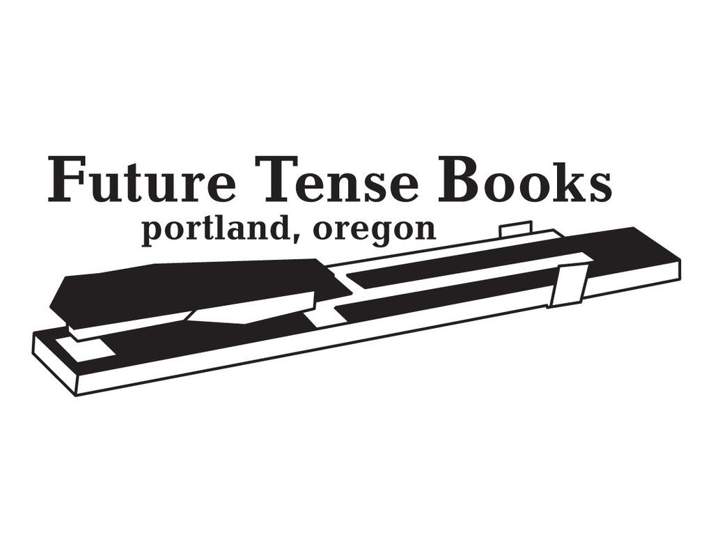 The Future of Future Tense Books's video poster
