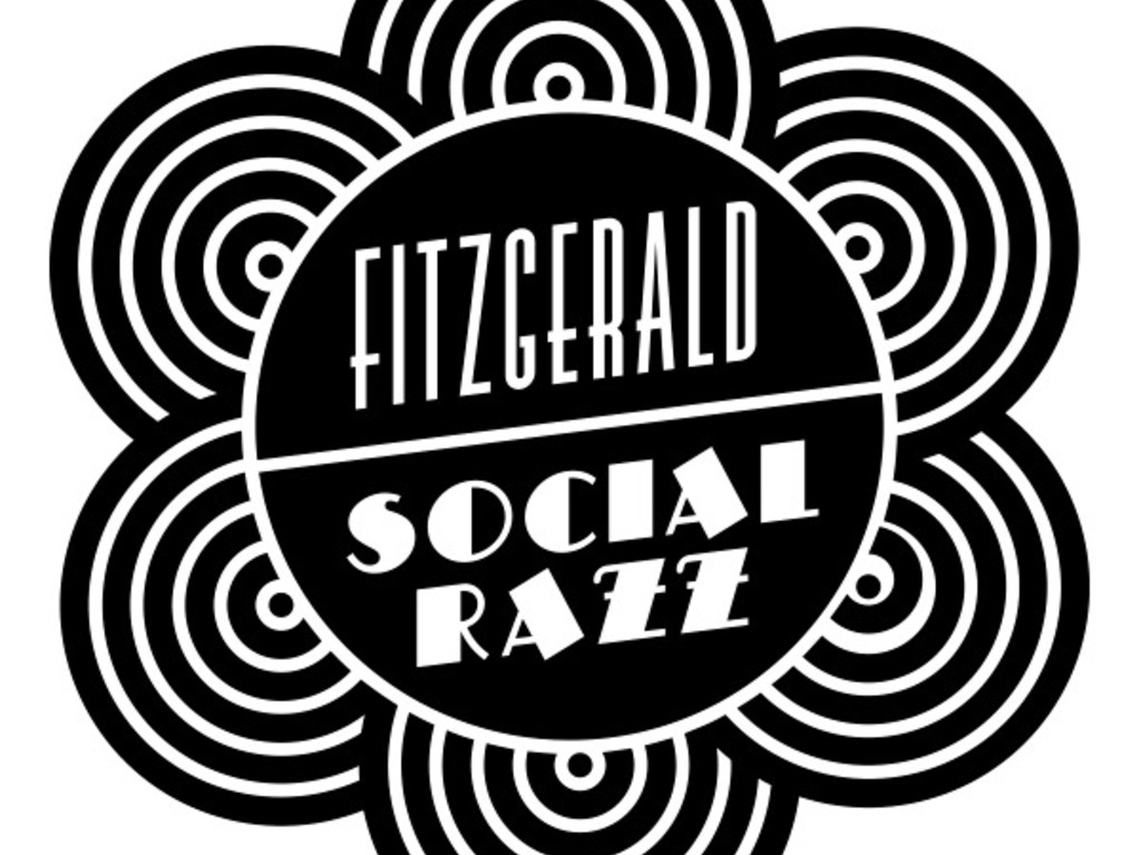 Fitzgerald Social Razz (Canceled)'s video poster