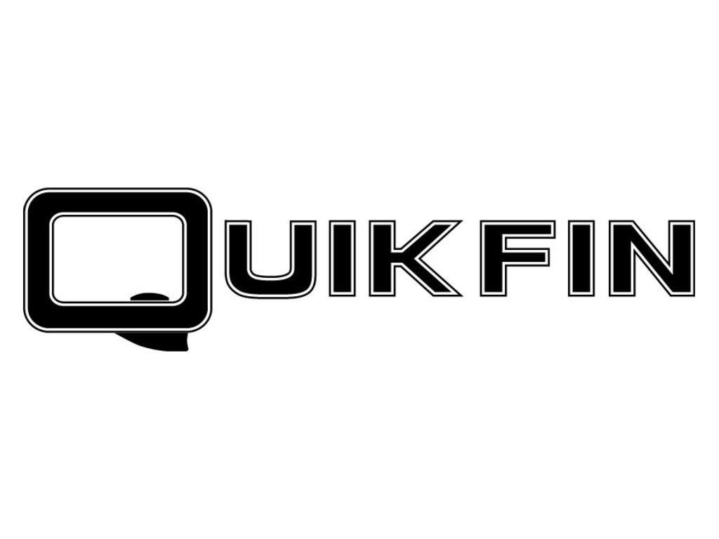 QUIKFIN: quick release for kiteboard and wakeboard fins's video poster