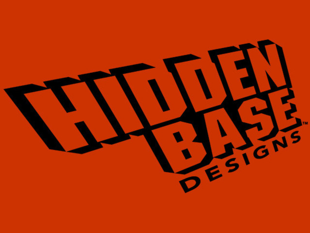 Hidden base designs by timothy fischer kickstarter for T shirt printing westerville ohio