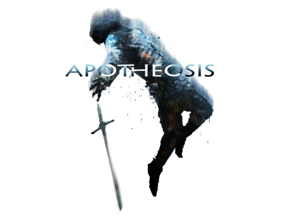 APOTHEOSIS's video poster