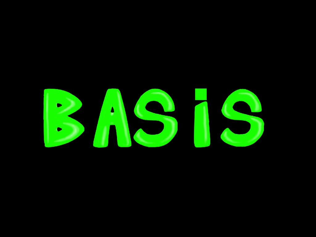 Basis: Bone and Sprite Integration System's video poster