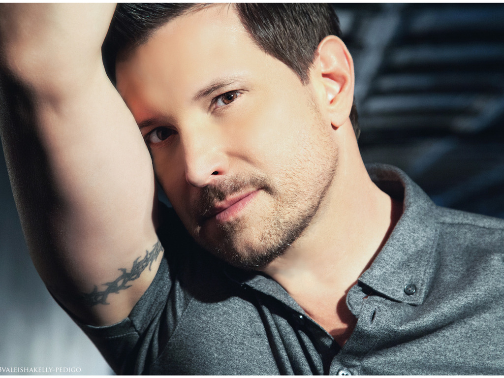 TY HERNDON'S 1st COUNTRY ALBUM IN 7 YEARS!!!'s video poster