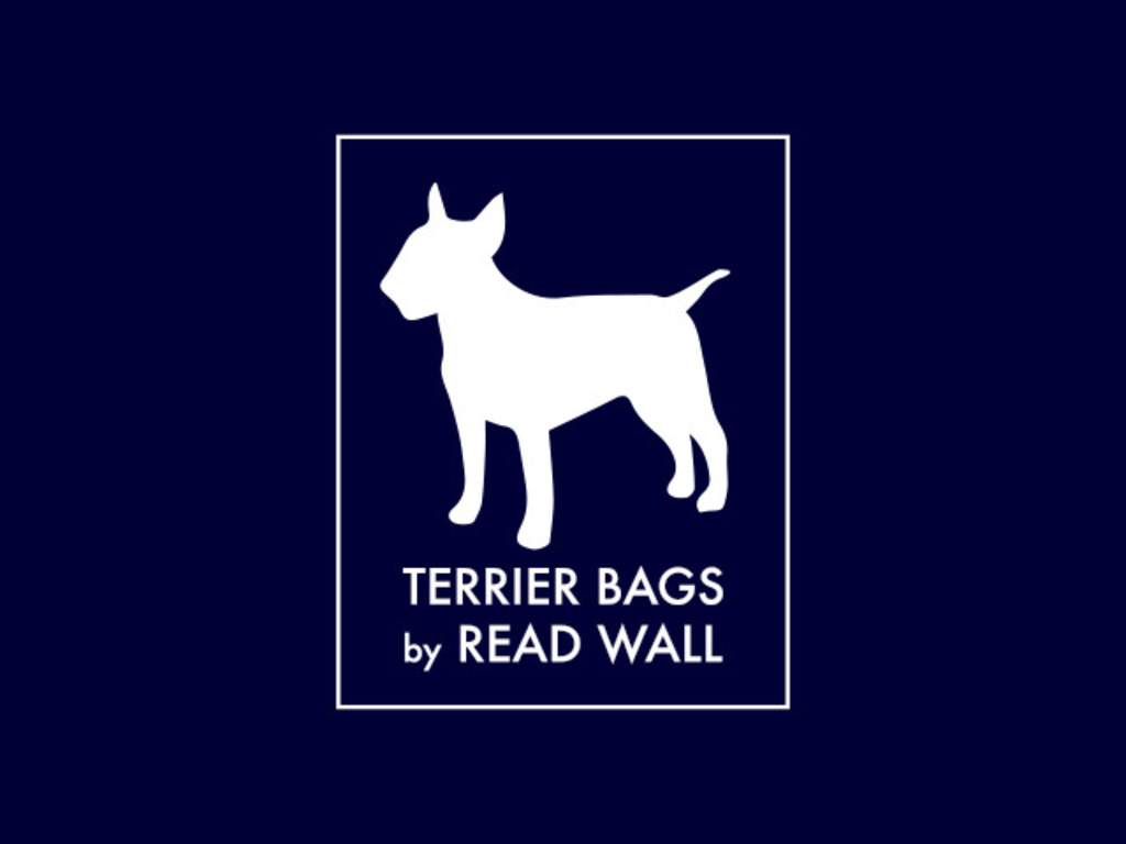 TERRIER BAGS: Loyal Bags & Accessories's video poster