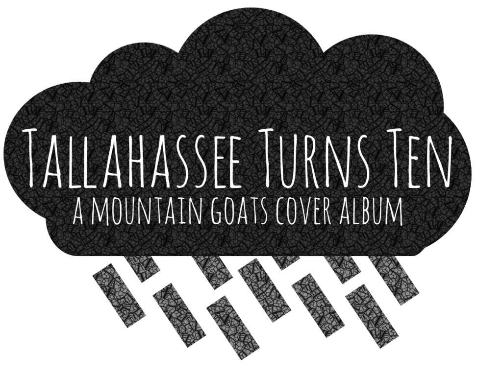 Tallahassee Turns Ten: a Mountain Goats Cover Album's video poster