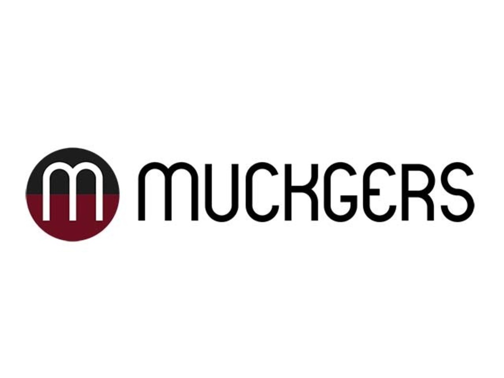 Muckgers: Rutgers campus media for a new generation's video poster