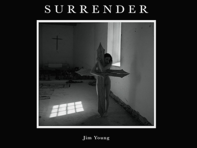 SURRENDER! by Jim Young — Kickstarter