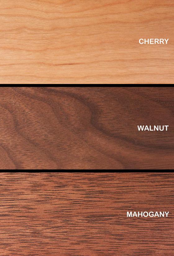 Walnut Wood Walnut Wood Vs Mahogany