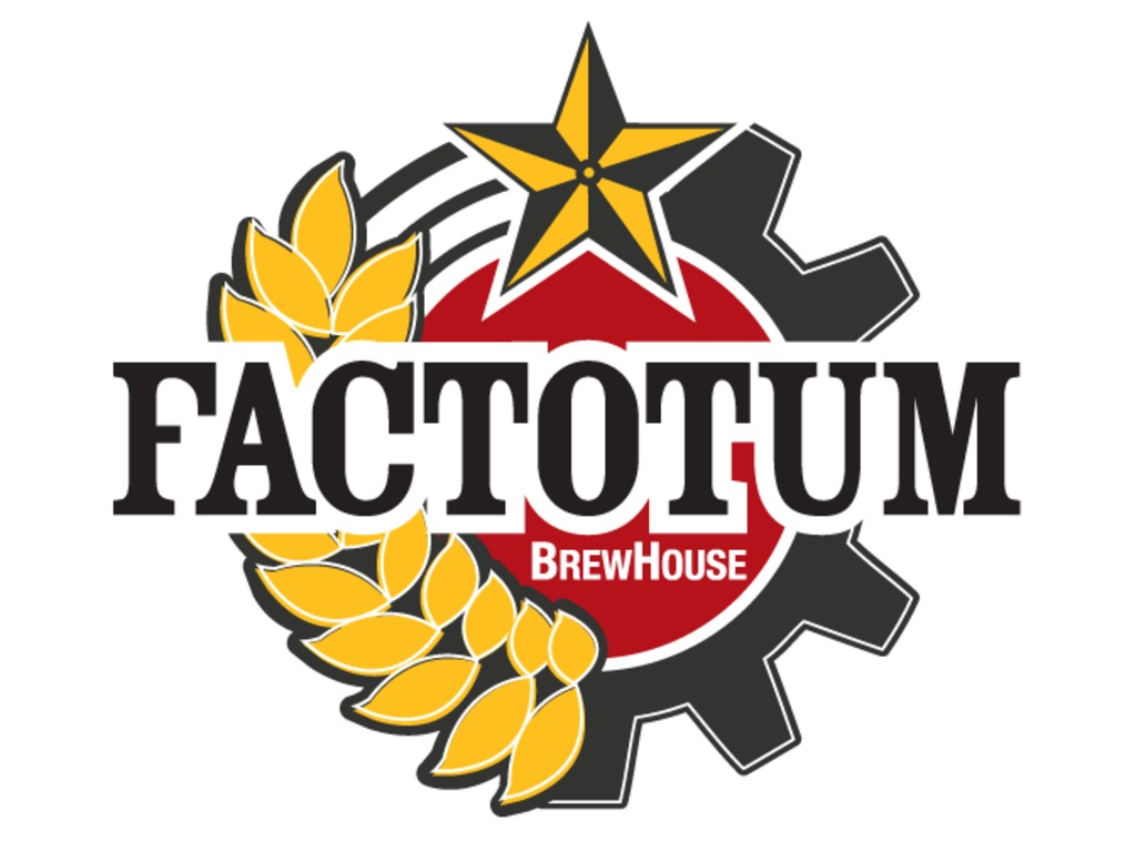 Beautify the Factotum Brewhouse taproom's video poster