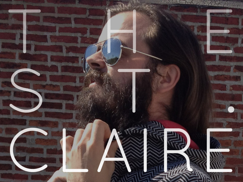 THE ST.CLAIRE | INTO THE FUTURE's video poster