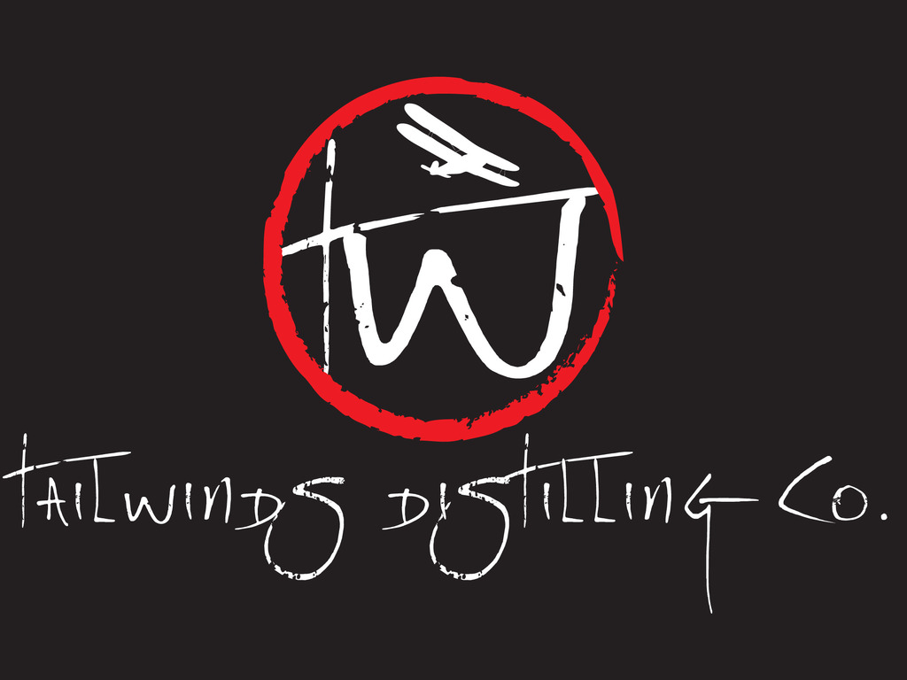 Chicago area Craft Distillery Tailwinds Distilling Co.'s video poster