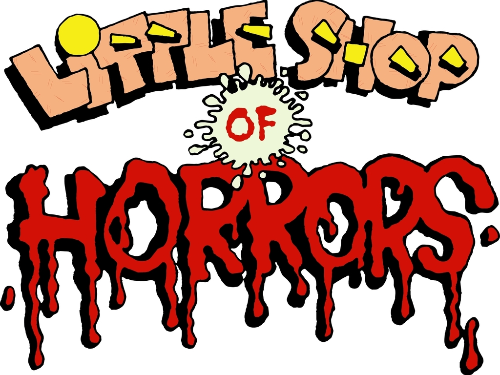 Little Shop of Horrors comes to Pinewood Preparatory School's video poster