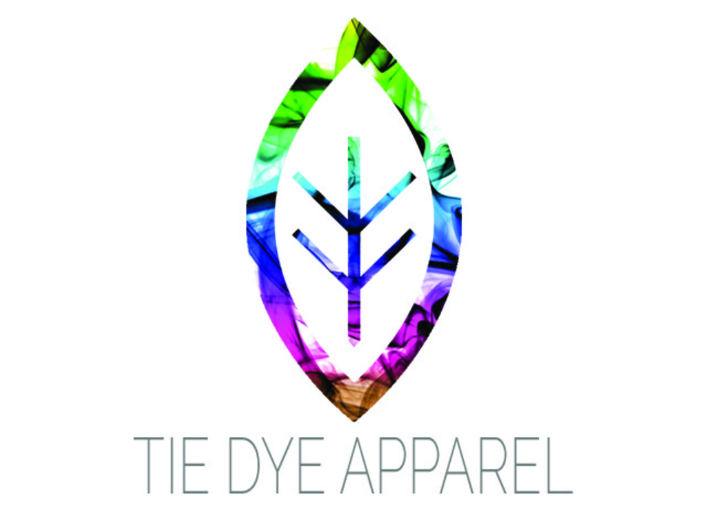 Sustainable Tie Dye Range | Elliott Greenman's video poster