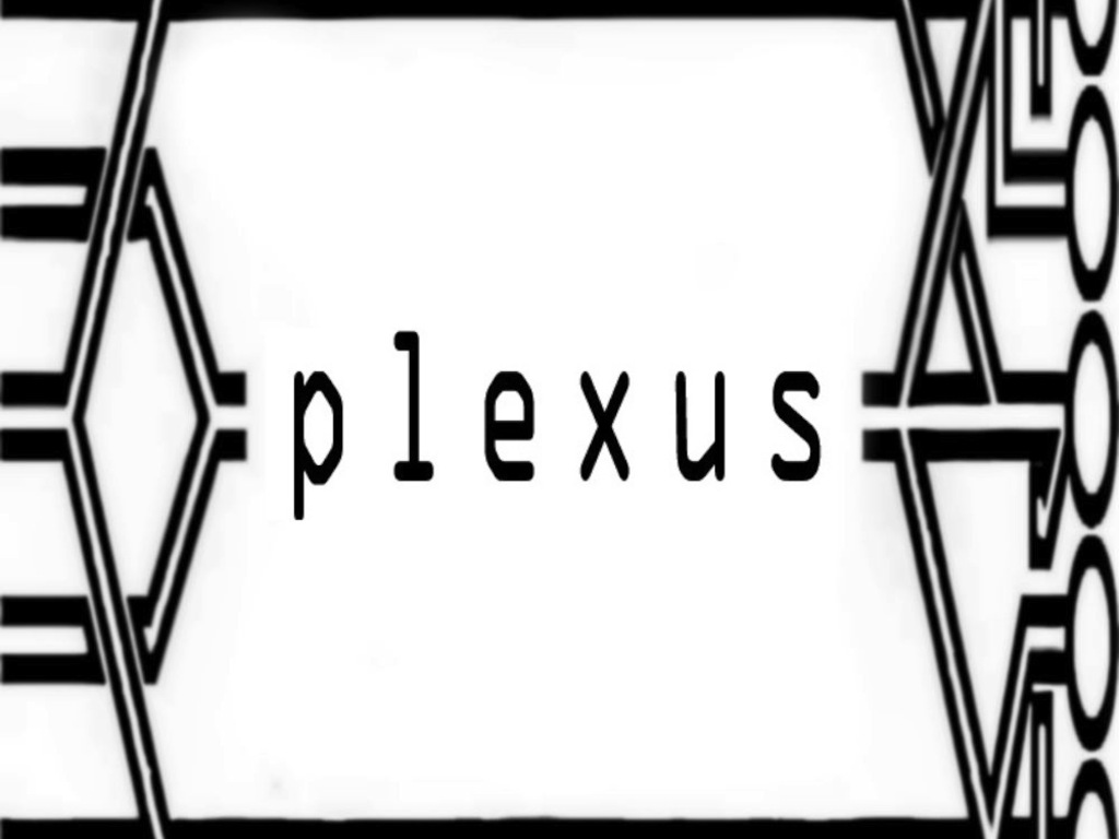 PLEXUSnyc: monthly events with speakers from all disciplines's video poster