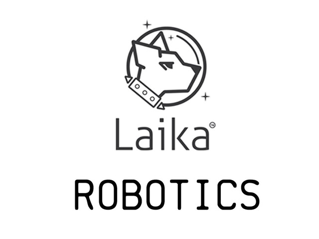 4738148 moreover Y webagency as well Laika Raspberry Pi Robotics besides Field Lines likewise 137728. on main html5
