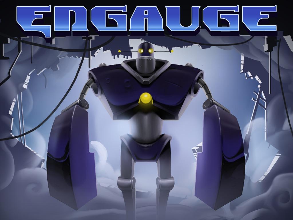 Engauge!'s video poster
