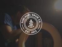 Sublevel Drum Company