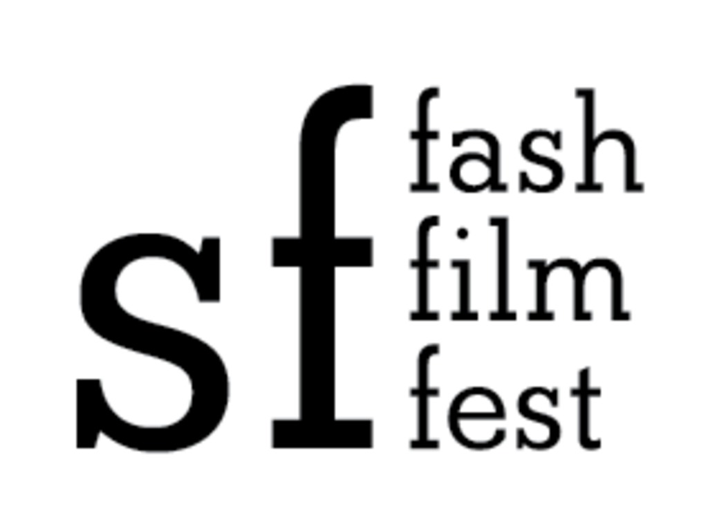 FashFilmFest: Exploring Fashion and Style Through Film's video poster