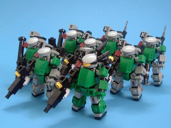 Une règle pour les Lego Star wars? Image-98620-full