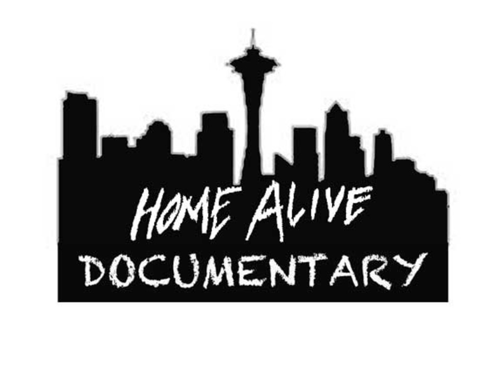 Home Alive Documentary's video poster