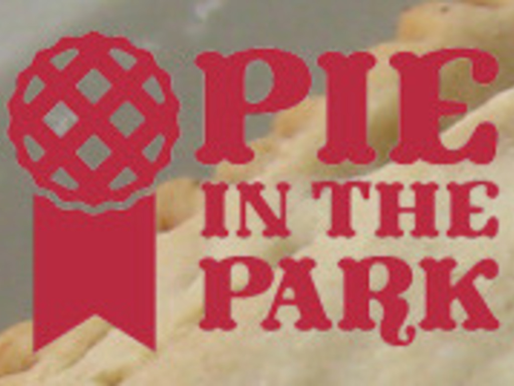 The 'Pie in the Park' Cookbook - Stories and Recipes of Pie's video poster