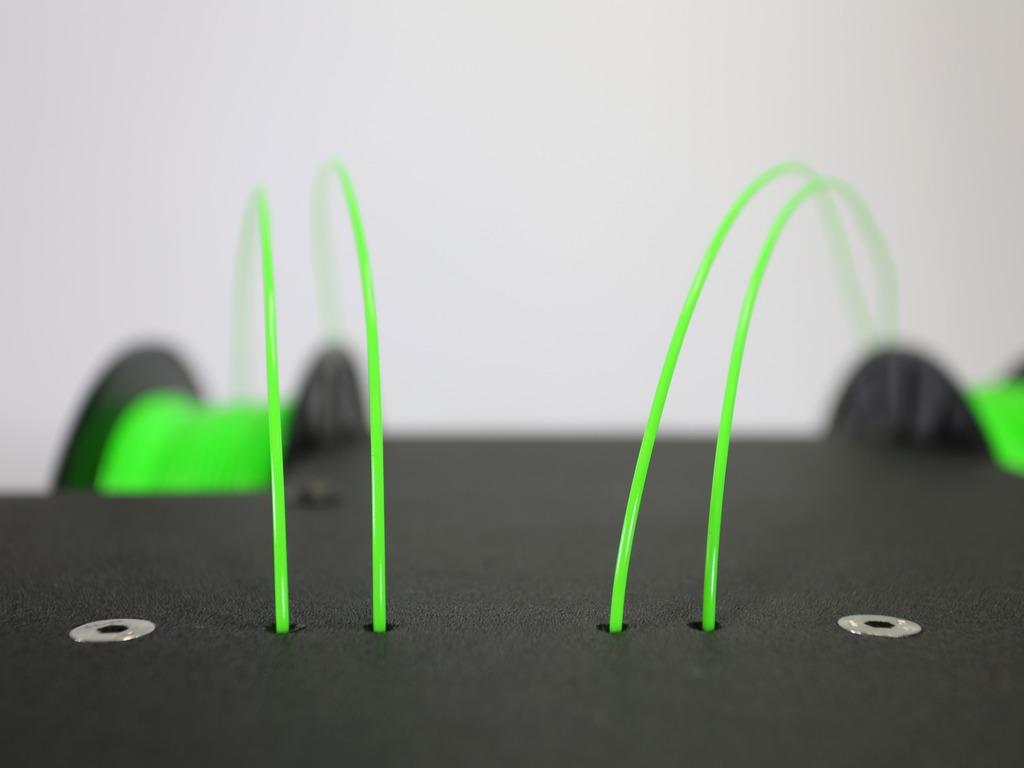 Lionhead 3D Printer and 3D Scanner with Li Modeling Software's video poster